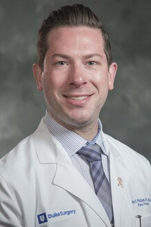 Brett T. Phillips, MD