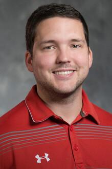 Brett Walters, DPT, OCS, PT