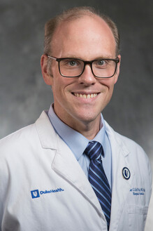 Brian C. Griffith, MD, MMCi