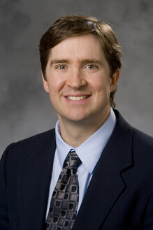 Brian G. Czito, MD