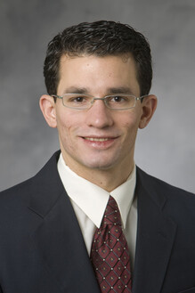 Brian H. Eichner, MD