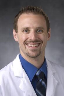 Brian J. Colin, MD