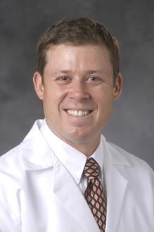 Brian A. Shaner, MD