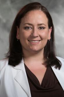 Bridget Tobin, MD