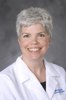 Brita K. Boyd, MD