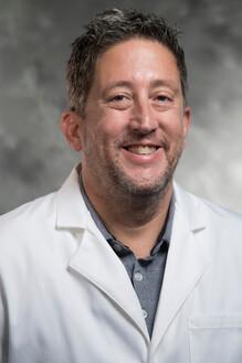 Bruce E. Gerberg, MD