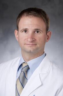 Bruce J. Derrick, MD