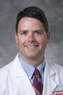 Bruce J. Kowalski, MD