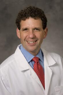 Bruce T. Peyser, MD