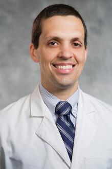 Bryce Harbertson, MD, MPH