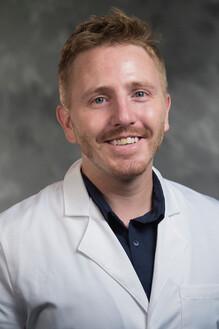 Bryce A. Kerr, MD