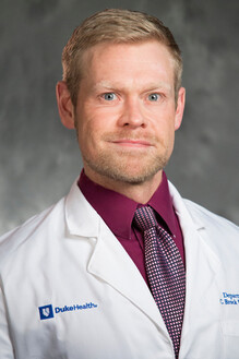 C. Brock Woodis, CPP, PharmD