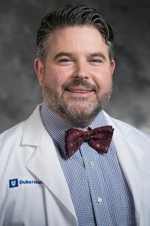 Cain E. Dimon, MD