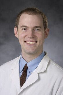 Caleb E. Pineo, MD, MPH