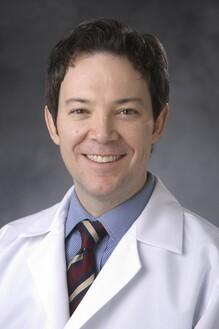 Calhoun D. Cunningham III, MD