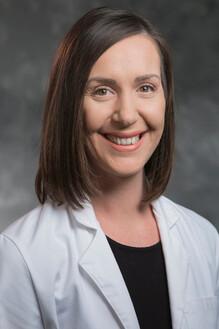 Candice Devlin, BCS-S, CCC-SLP, MS