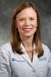 Carey K. Anders, MD