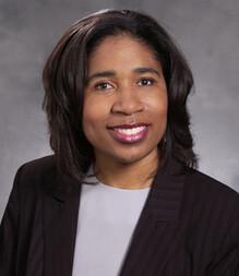 Carla W. Brady, MD, MHS