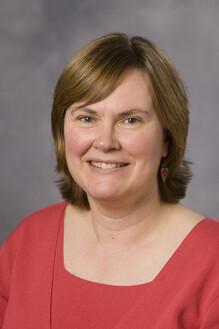 Carol D. Burk, MD