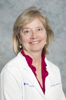 Carol A. Epling, MD, MSPH