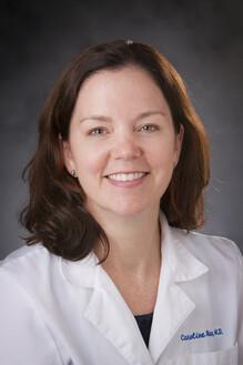 Caroline Lillian Rao, MD