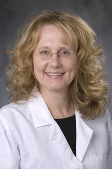 Caroline W.T. Carrico, MD