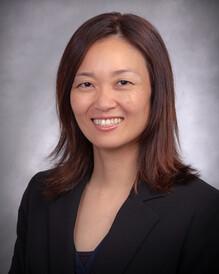 Carolyn Glass, MD, PhD