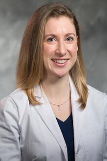 Cassandra Hanson, MSN, WHNP-BC