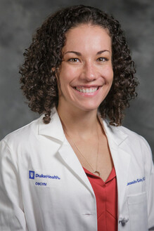 Cassandra K. Kisby, MD, MS