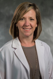 Catherine F.  Sellers, MSN, AGPCNP-BC, RN