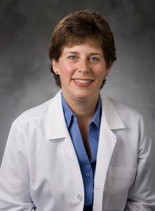 Celia Brinker, FNP
