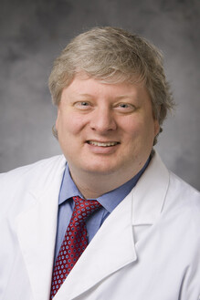 Chad M. Miller, MD