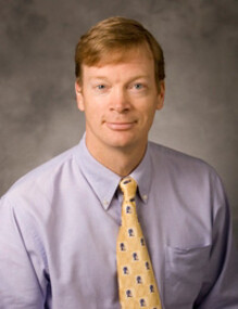 Charles M. Maxfield, MD