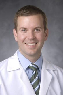 Charles R. Woodard, MD