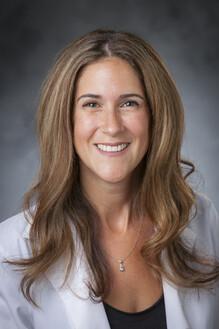 Chelsea C. Ward, MD
