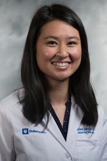 Chelsea Gaviola, MD
