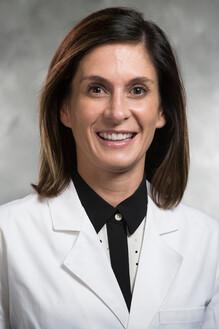 Christina Maria Bull, MSN, AGACNP-BC, NP, RN