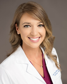 Christina  Zapko Page, MSN, AGPCNP-BC, AOCNP, RN