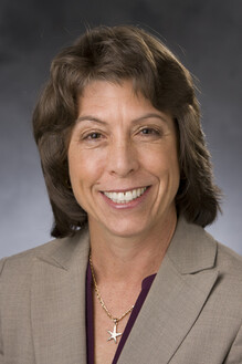 Christine D. Tew, LCAS, LCMHC, MS