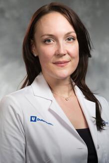 Christine E. Zdeb, MSN, AGNP-BC