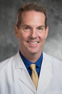 Christopher C. Gianvecchio, MD