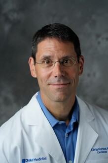 Christopher D. Kontos, MD