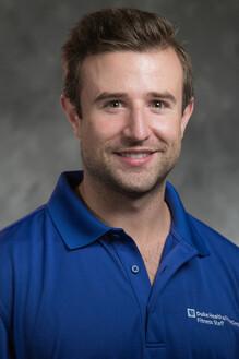 Christopher Ehren, MS