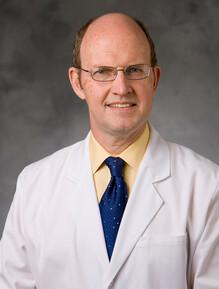 Christopher G. Willett, MD