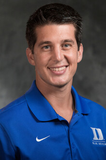 Christopher M. Bruscato, DPT, ATC, LAT, PT