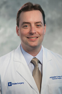 Christopher R. Longo, MD
