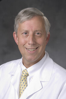 Christopher R. Watters, MD
