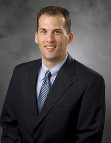 Christopher S. Boehlke, MD