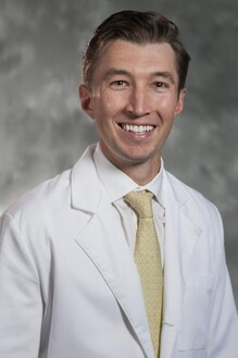 Christopher S. Klifto, MD