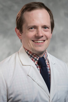 Christopher Stamey, MD